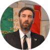 Raffaele-papi-gran-galà-del-tartufo.png