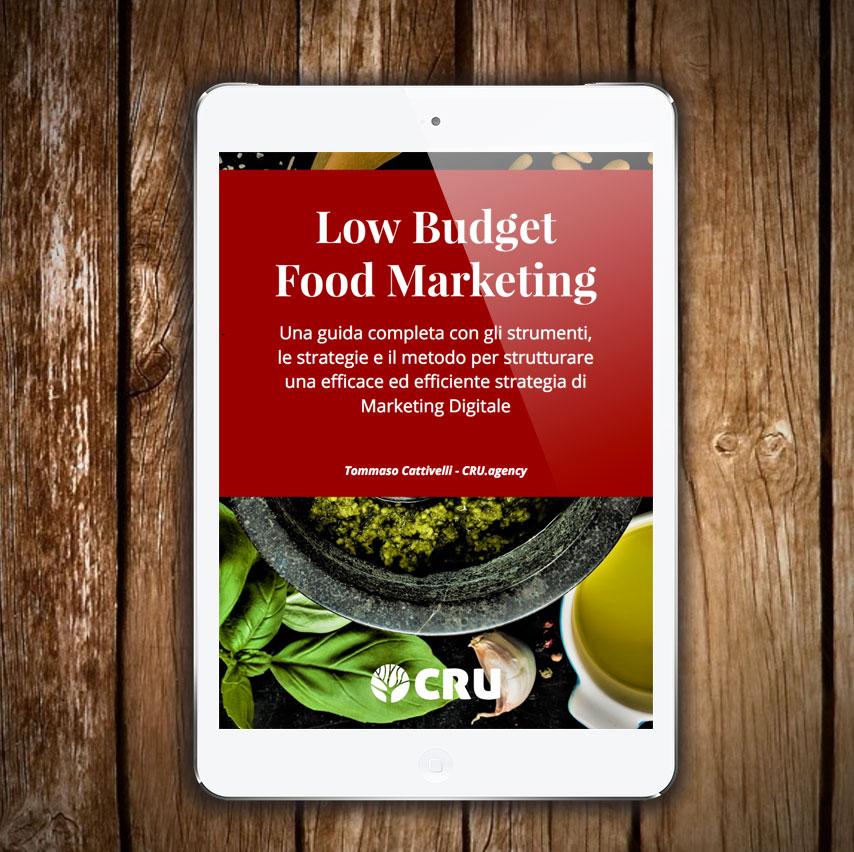 Email Marketing a budget limitato?Si può fare! - Bastano due ingredienti:1. Questo eBook.2 . La tua determinazione.