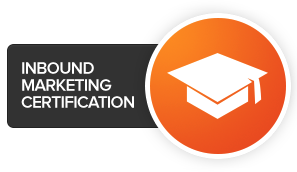 inbound-marketing-certification.png
