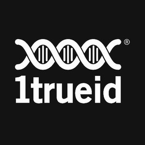 1trueid+partner+nella+tecnologia+blockchain.jpg