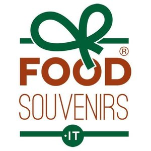 food-souvenirs-partner.jpg