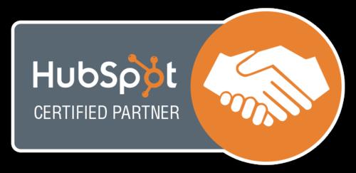 hubspot certified partner.png