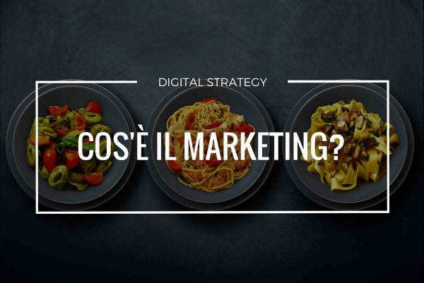 il funnel applicato alla teoria del marketing