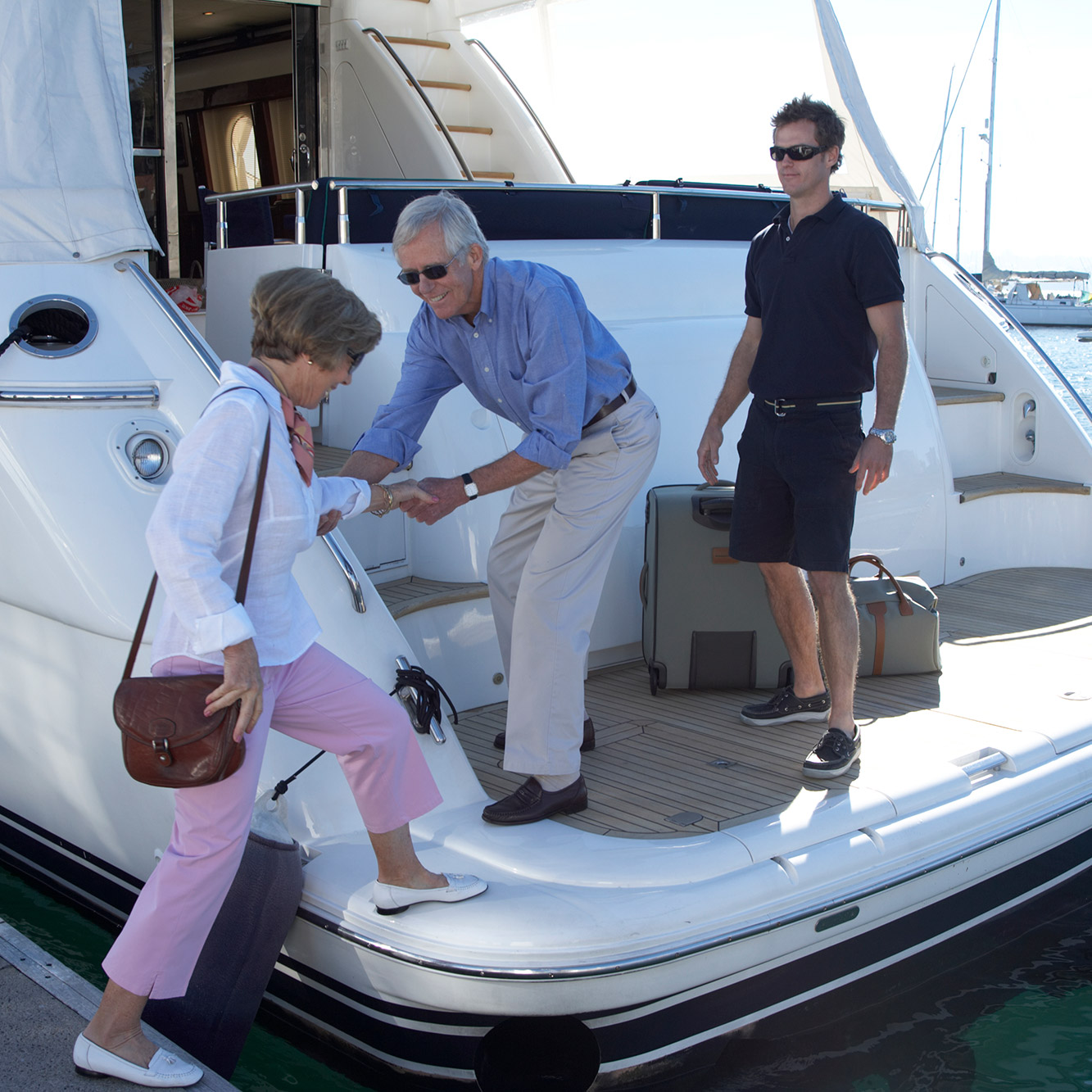 boatsmart-vessel-management-7-sq.jpg
