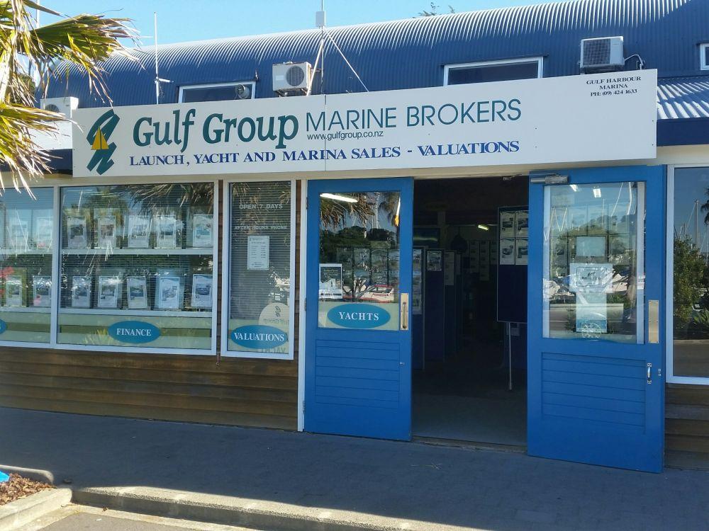 gulf-group-gulf-harbour-branch.jpg