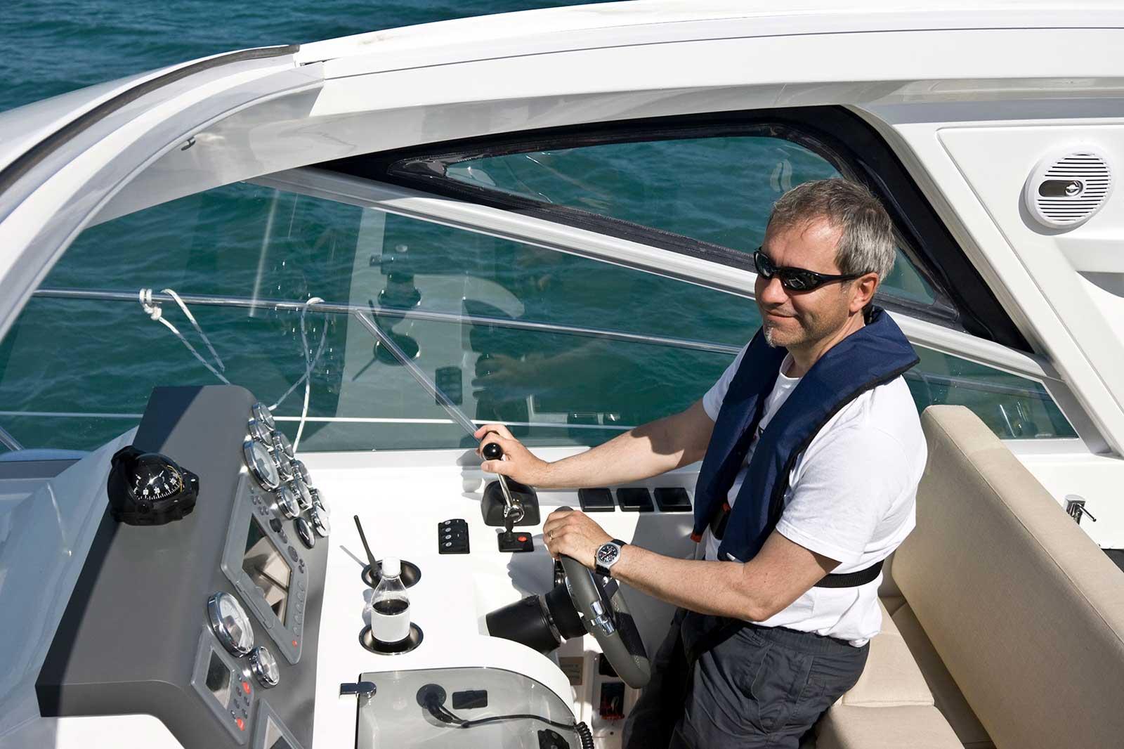 boatsmart-first-mate-1600.jpg