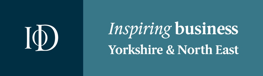 IoD_logo_cmyk_(Yorkshire--North-East).jpg