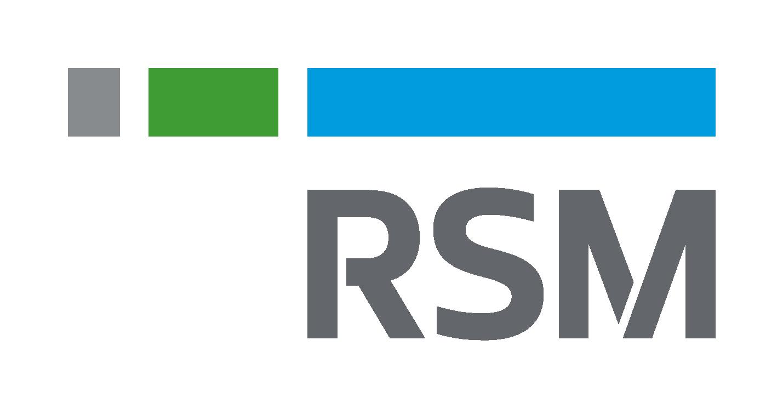 RSM Standard Logo RGB.PNG