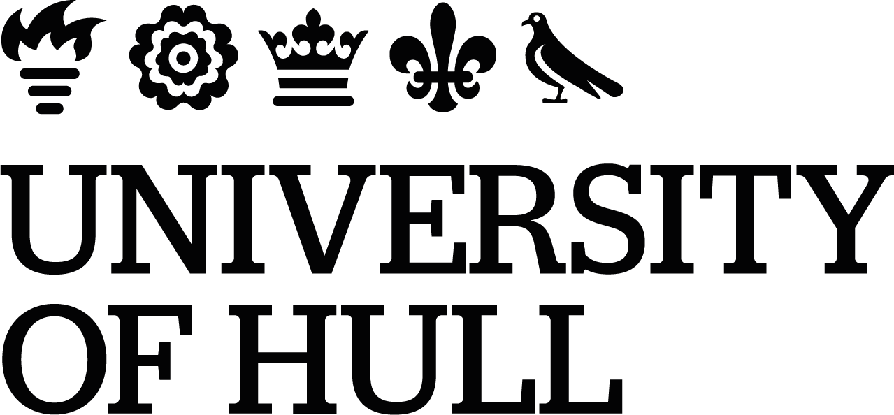 University-of-Hull-logo.png