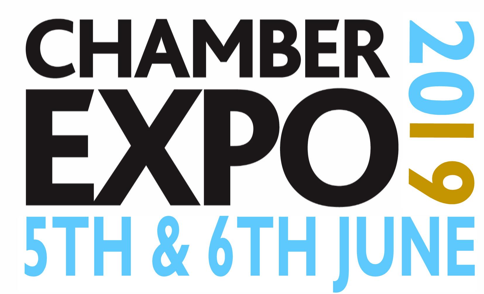 Chamber Expo 2019.jpg