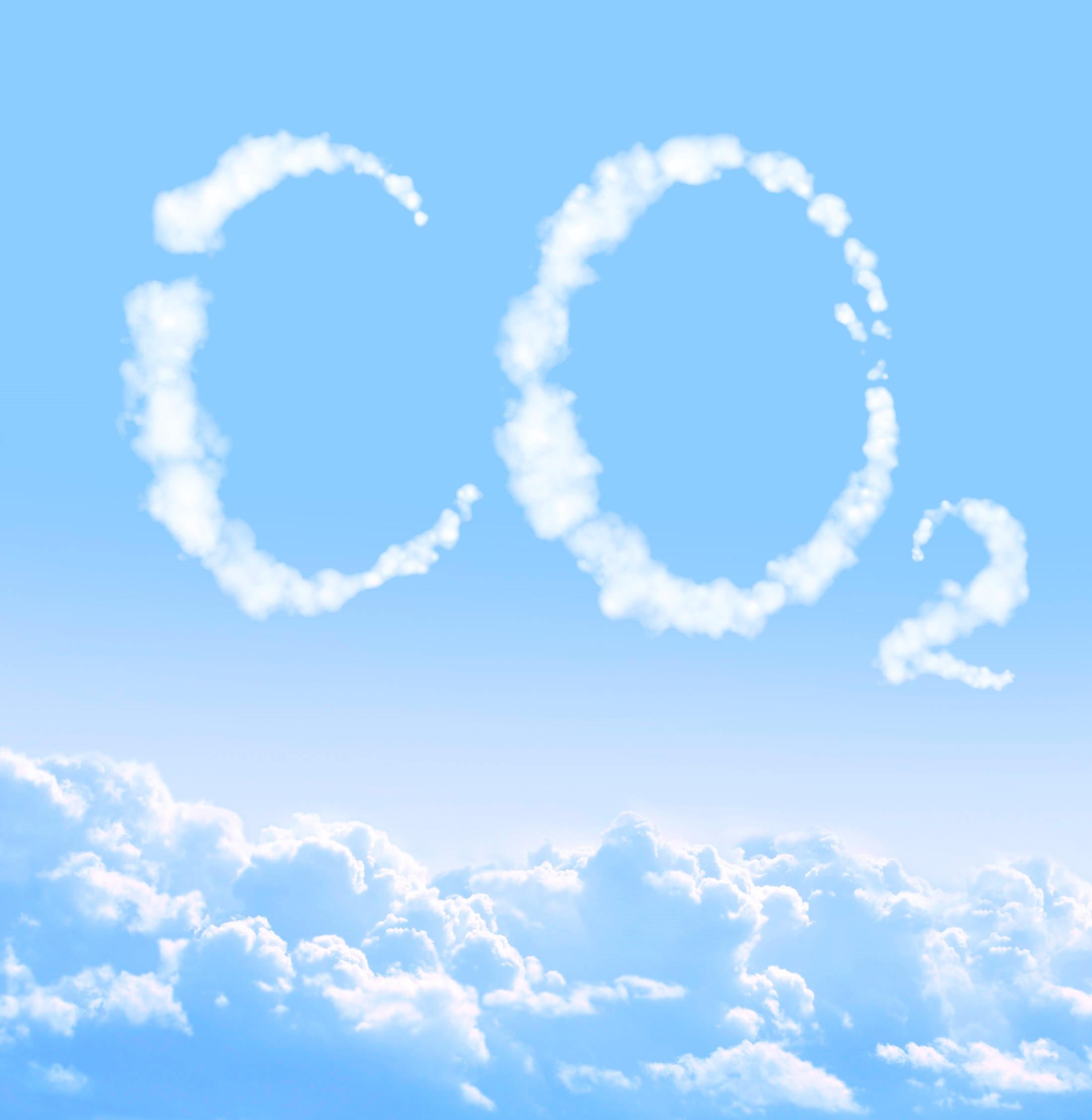 CO2 image in sky.jpg