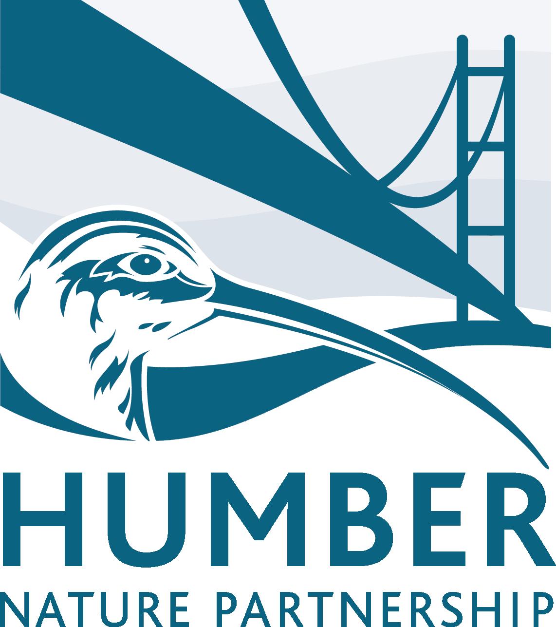 Humber Nature Partnership.png