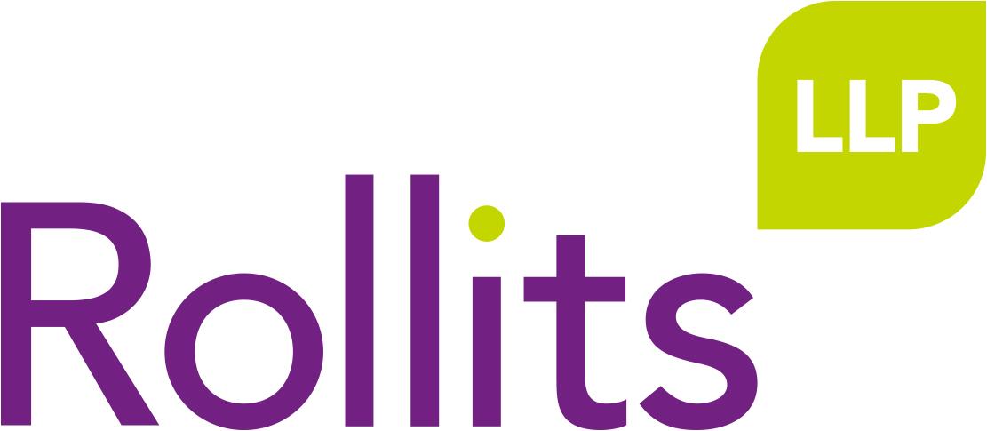 Rollits Logo_RGB.JPG