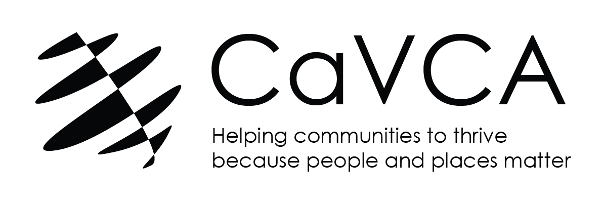 CaVCA new logo large black.png
