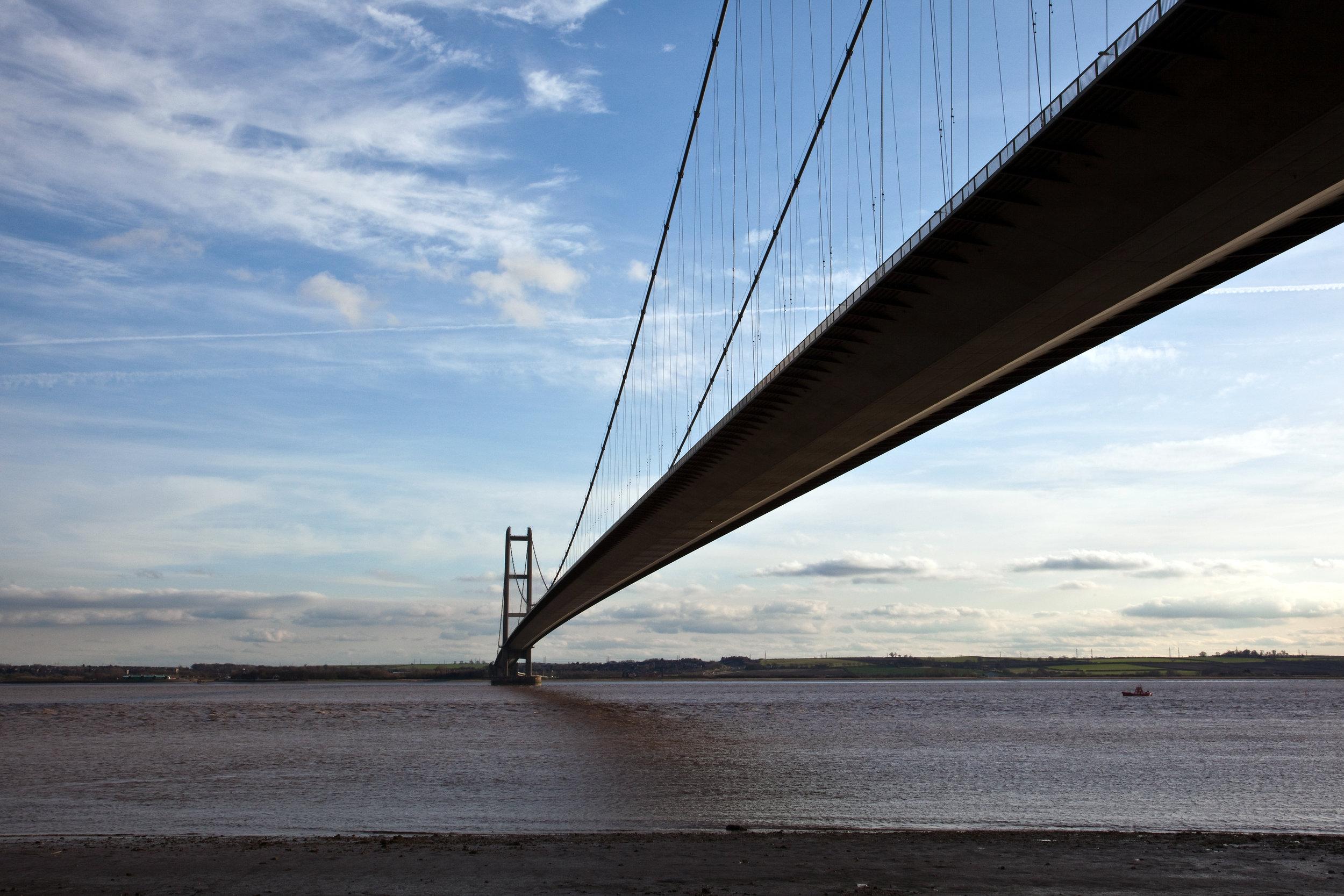 Humber Bridge 006.jpg