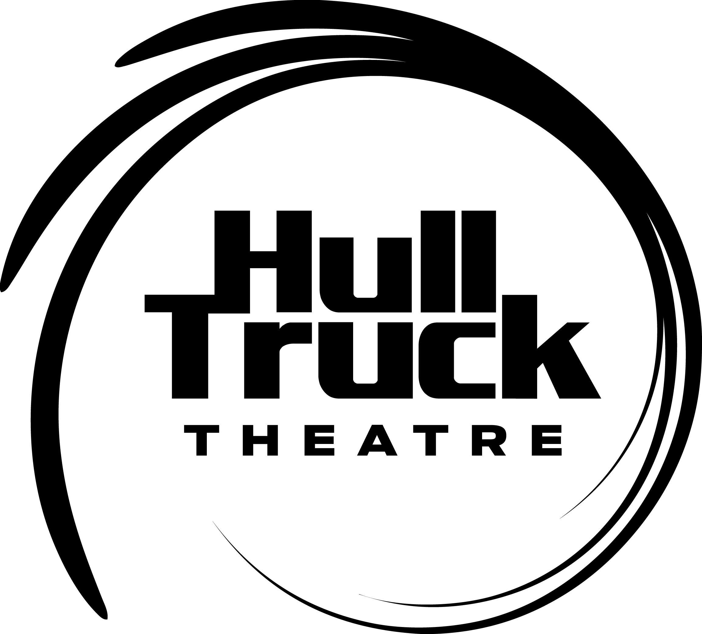 1C_HullTruckLogo_Theatre_JPG_Mono_BlackLogo_OnWhite.jpg
