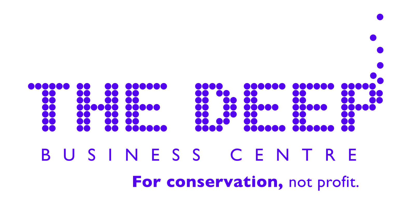 deep business centre logo conservation.jpg
