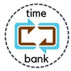 timebank logo.jpg