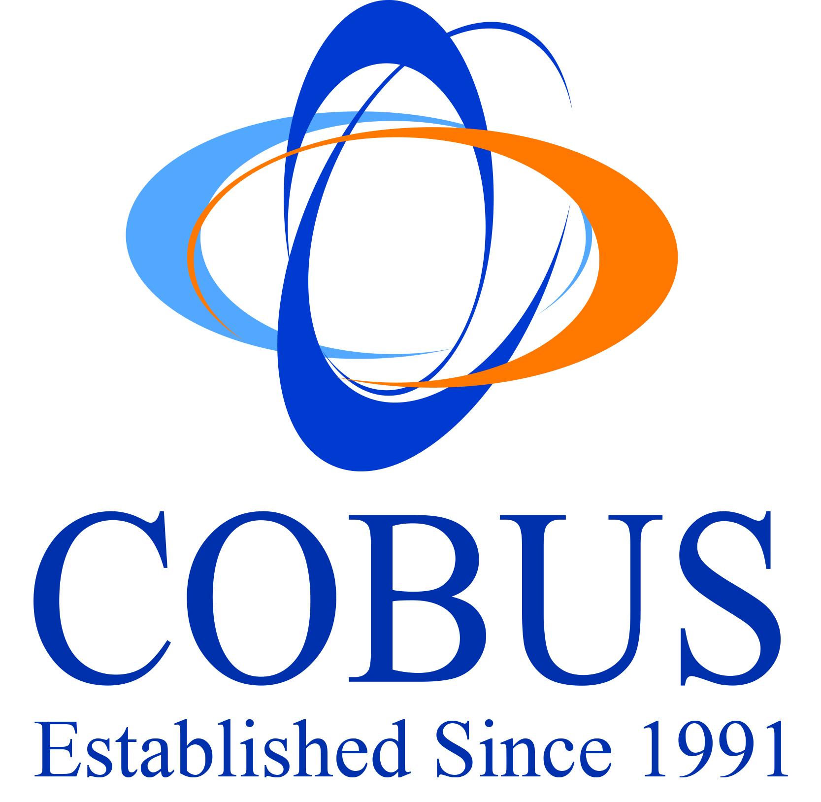 Cobus 2017 Logo.jpg