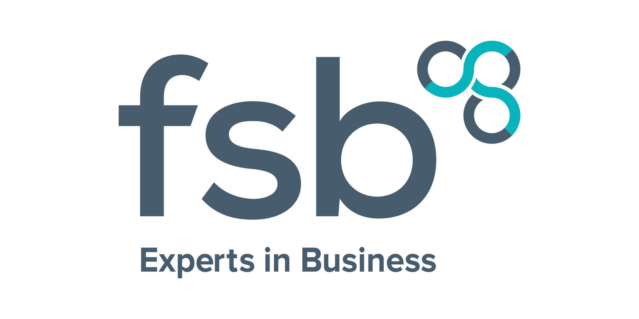 Eventbrite FSB logo.jpg