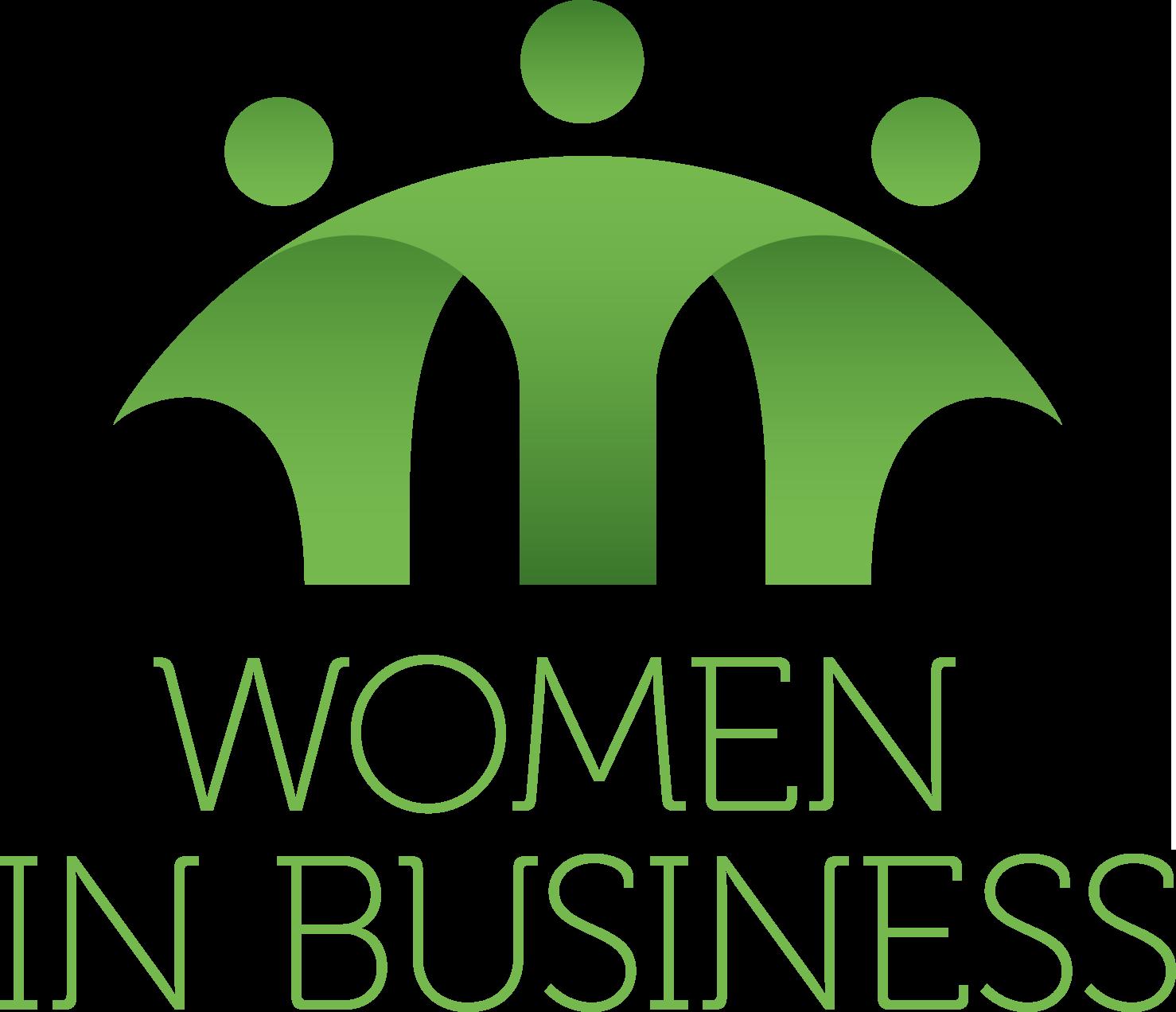 WIB-Logo.png