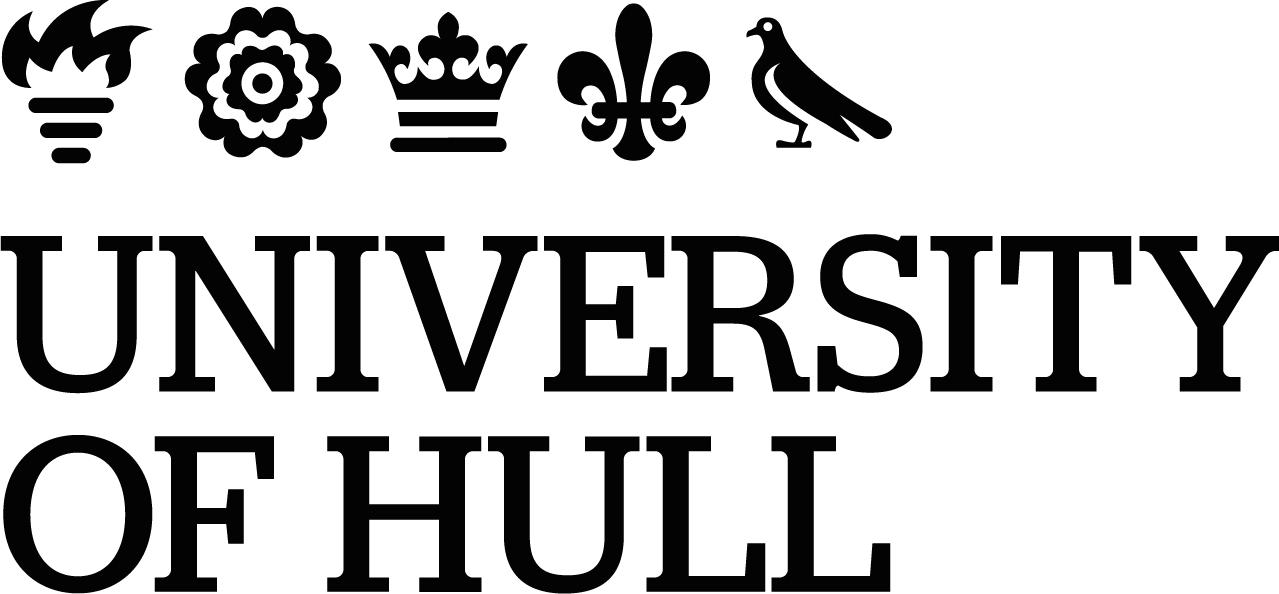 University-of-Hull-logo.png