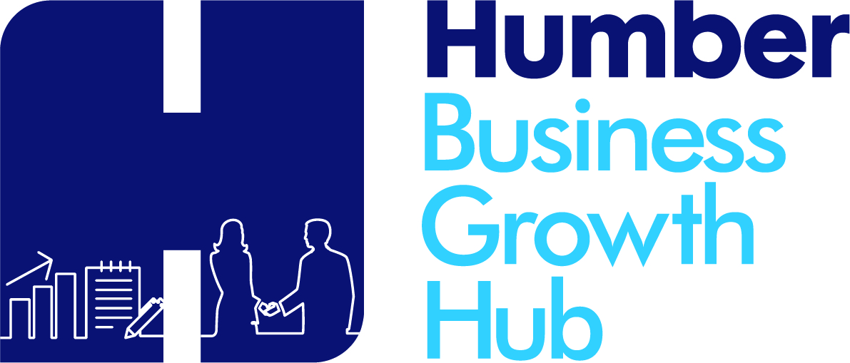 Humber Business Growth Hub Logo.jpg