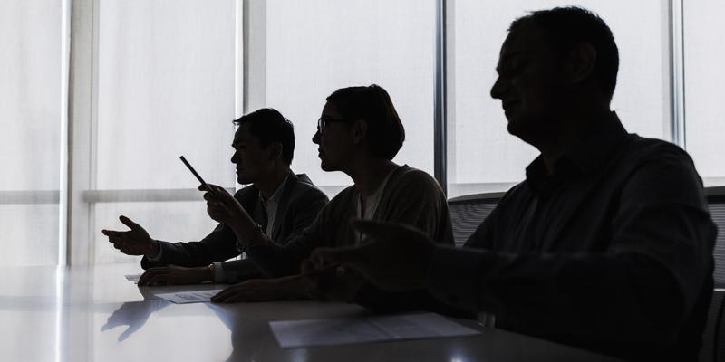 boardroomimage.jpg