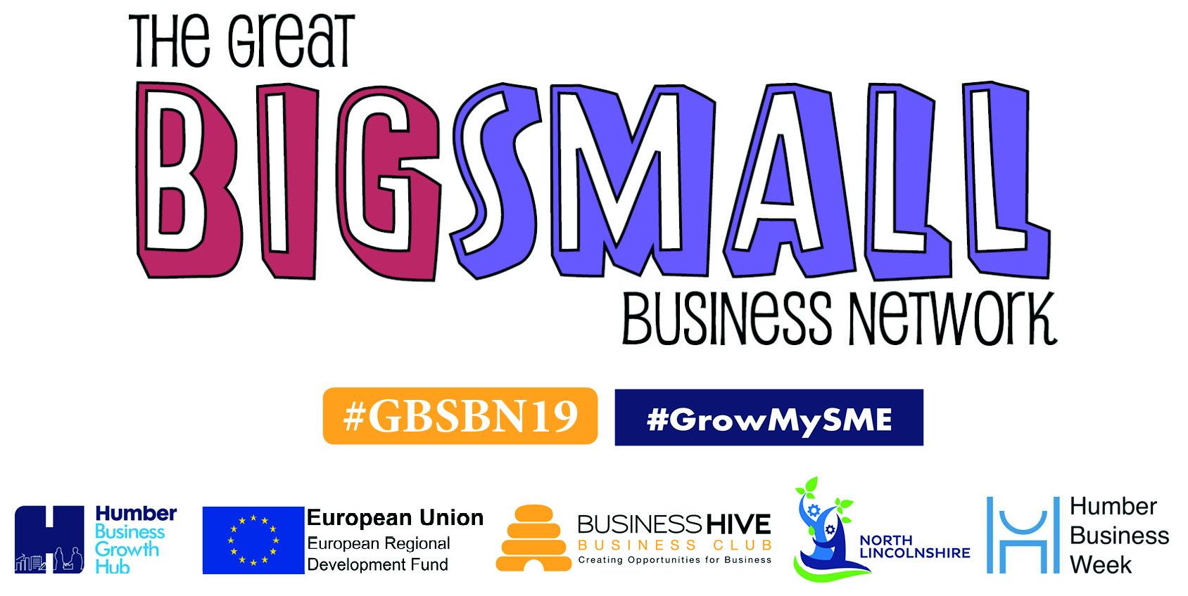 GBSB event logos.jpg