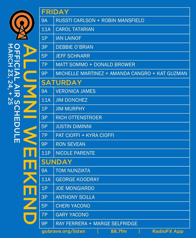 Alumni Schedule.jpg
