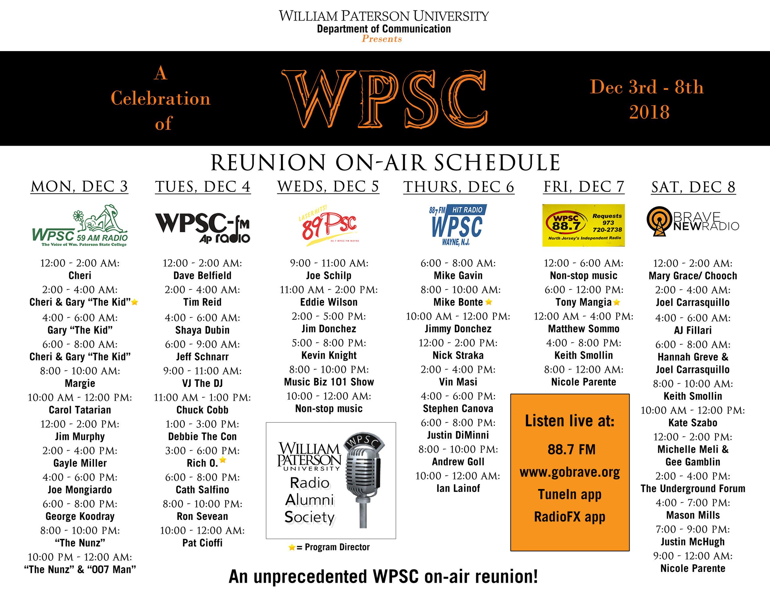 wpsc schedule.jpg