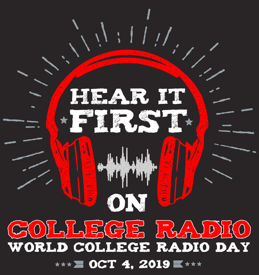 From collegeradio.org