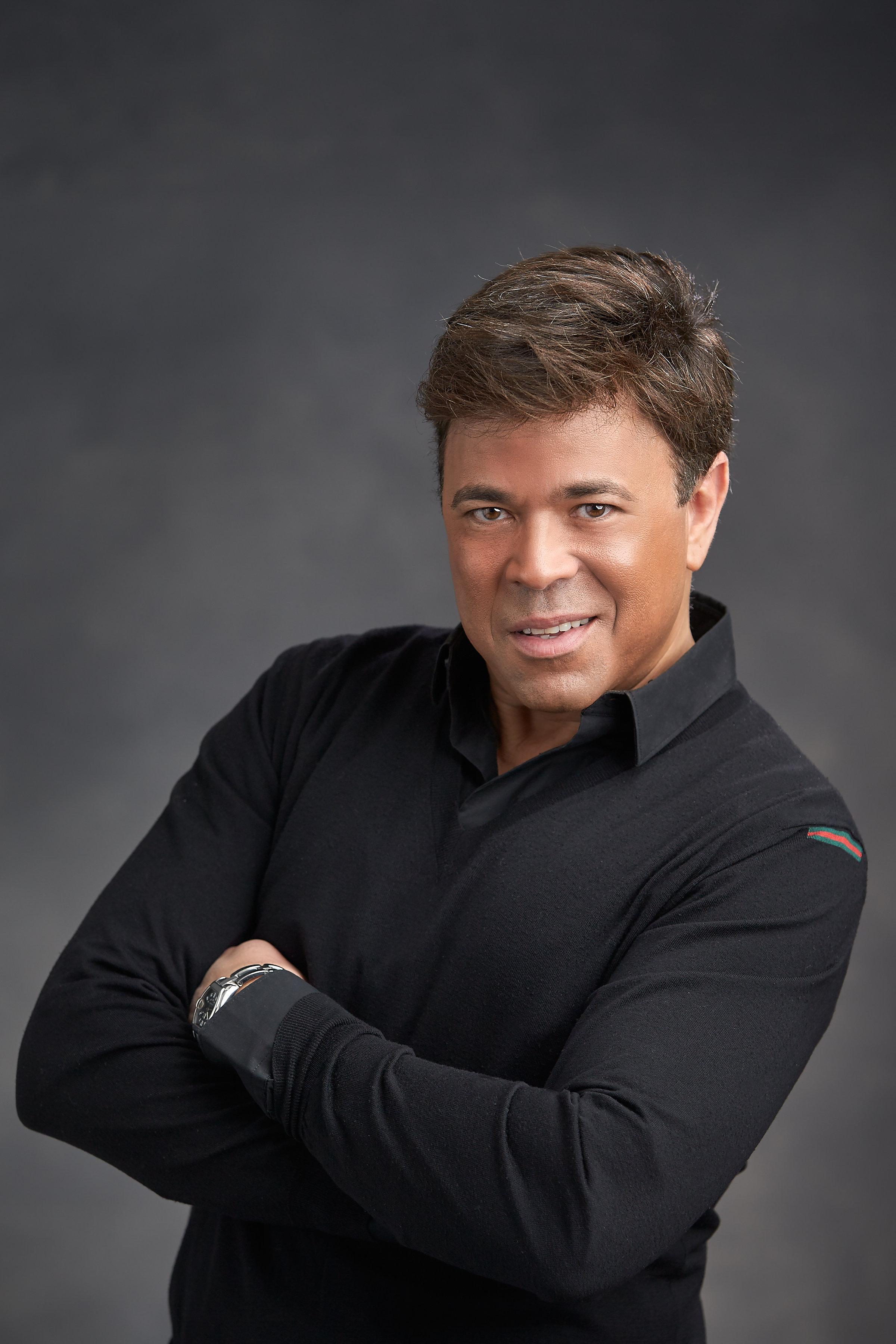 Emilio Rivera  Owner/Hair Stylist