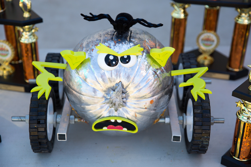 Pumpkin_Racer.jpg
