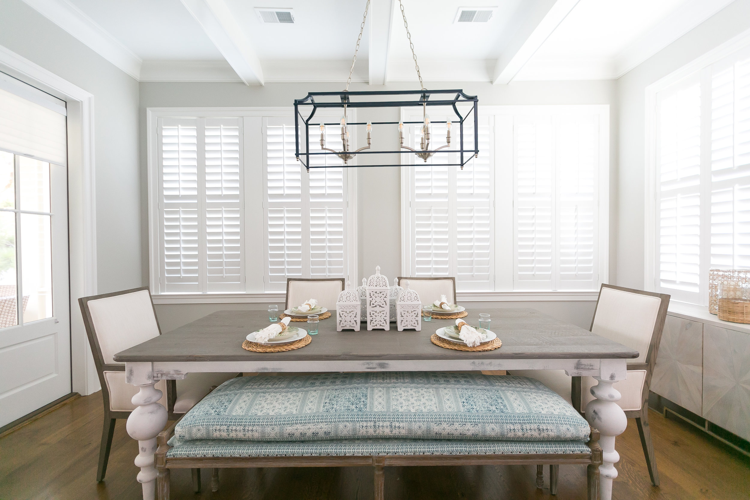 Mary Eliza Interiors - 4327 Hope Plantation Drive - Dining Room.jpg