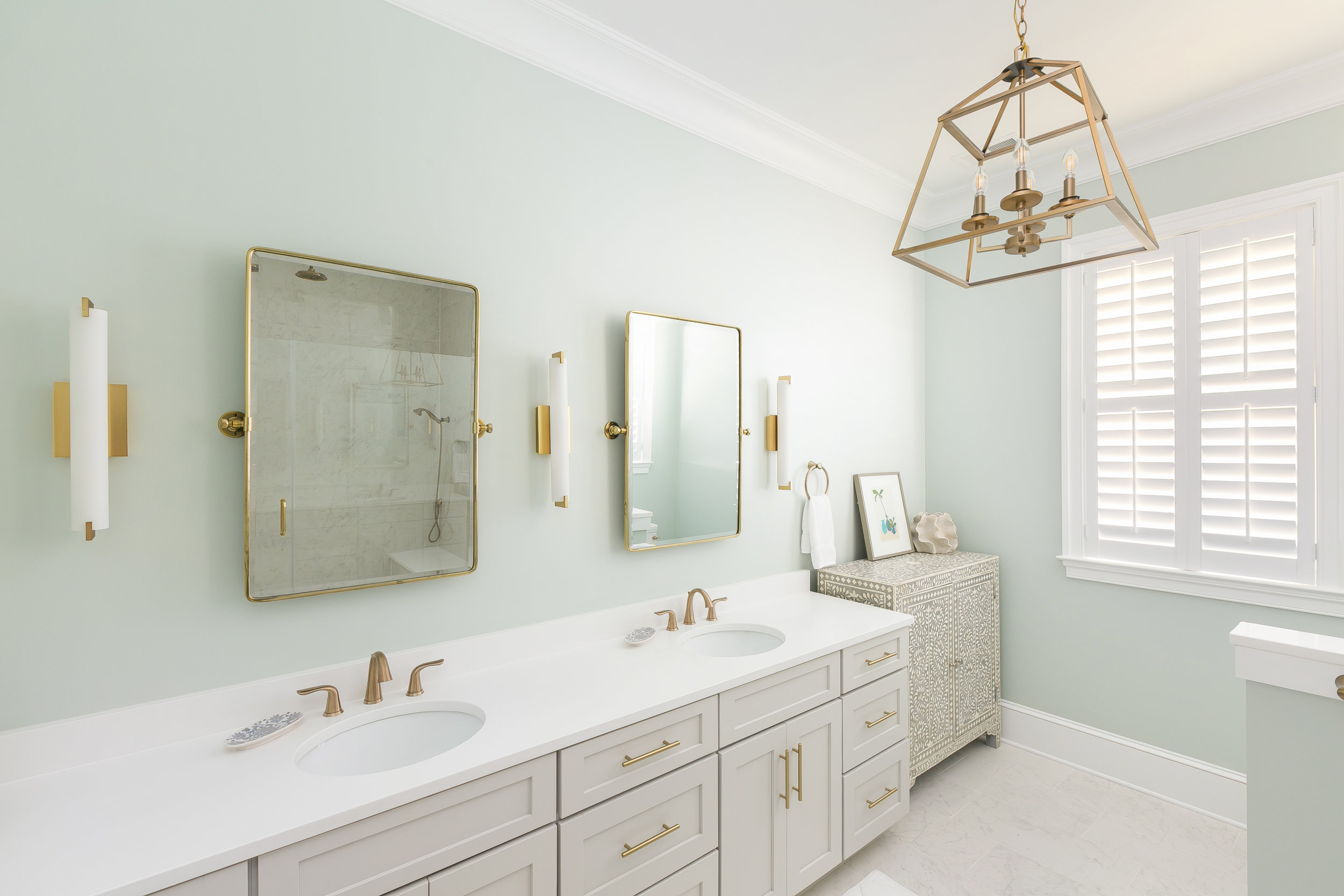Mary Eliza Interiors - 4327 Hope Plantation Drive - Master Bath.jpg