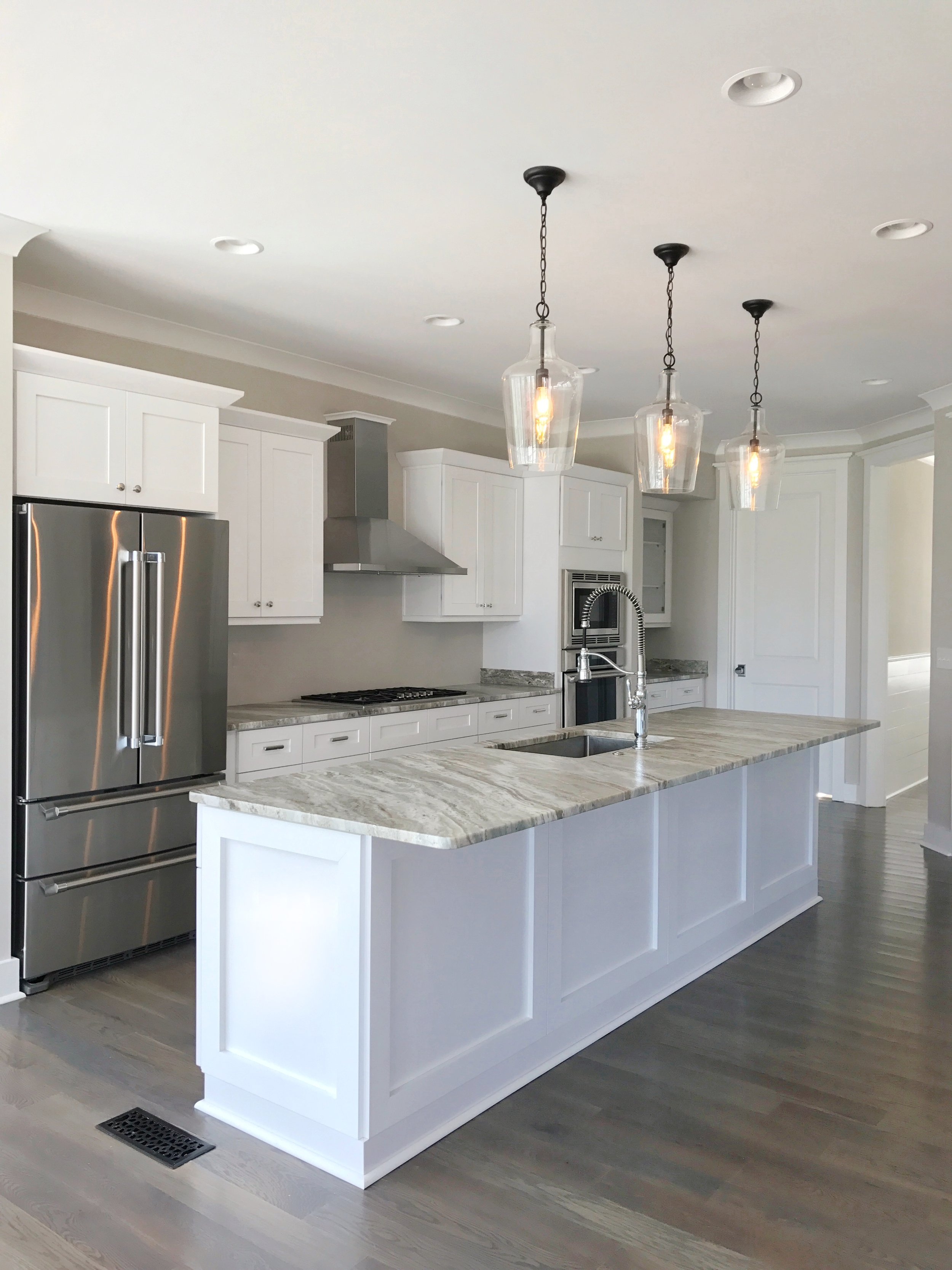 Mary Eliza Interiors - SSW Kitchen Design .jpg