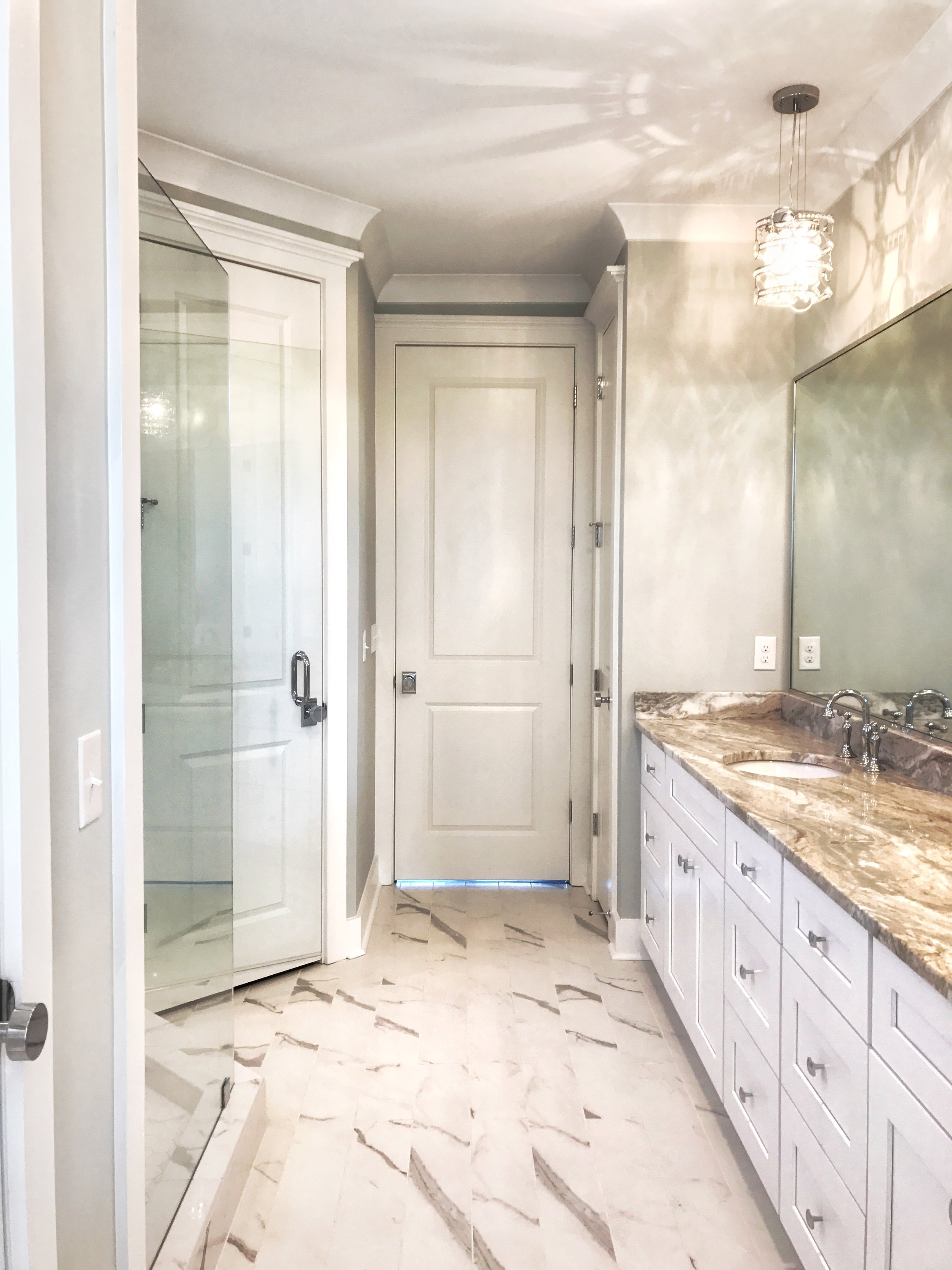 Mary Eliza Interiors - SSW Master Bath Design 2.jpg