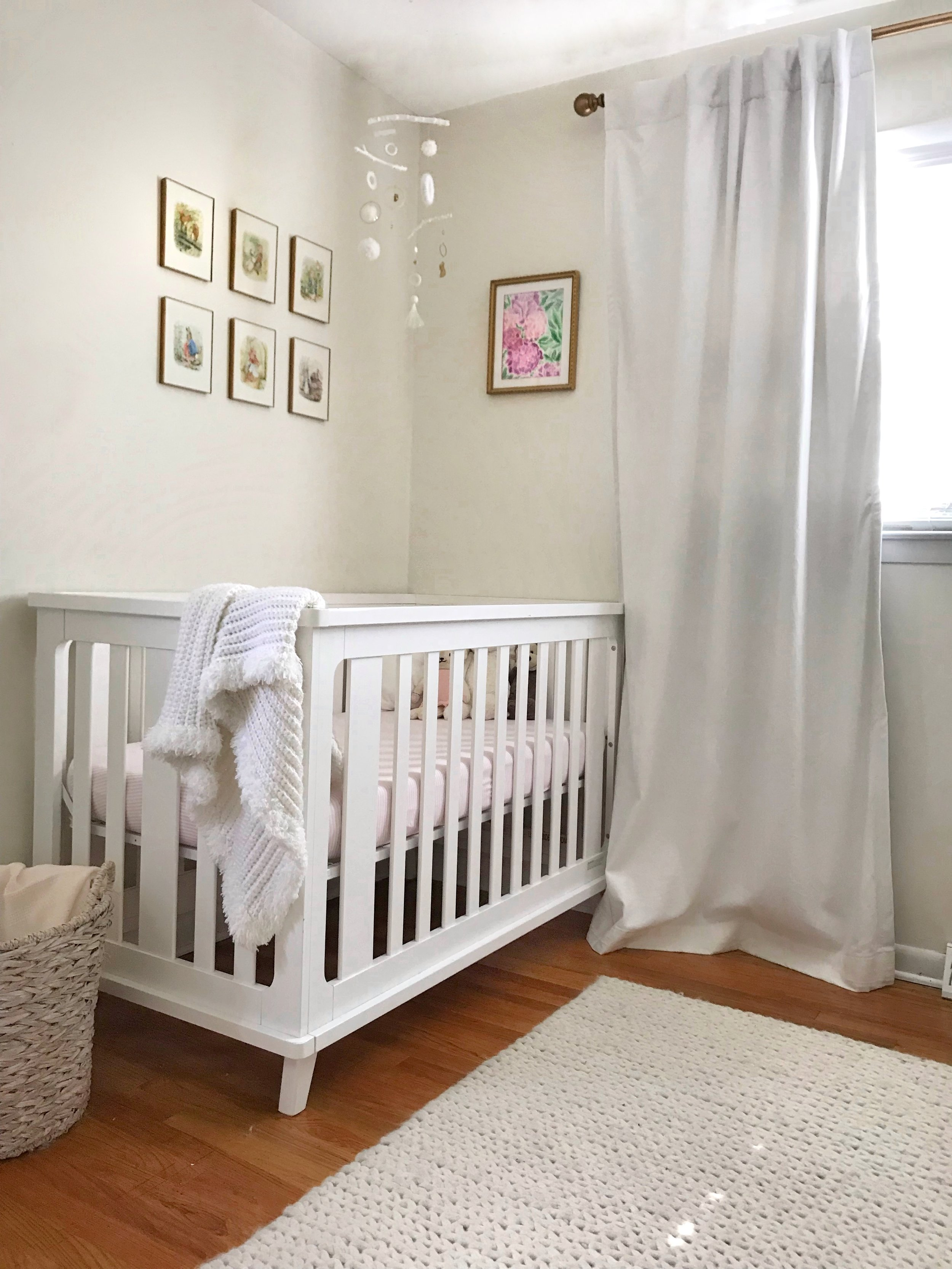 Mary Eliza Interiors - Moreland- Girl's Room.jpg