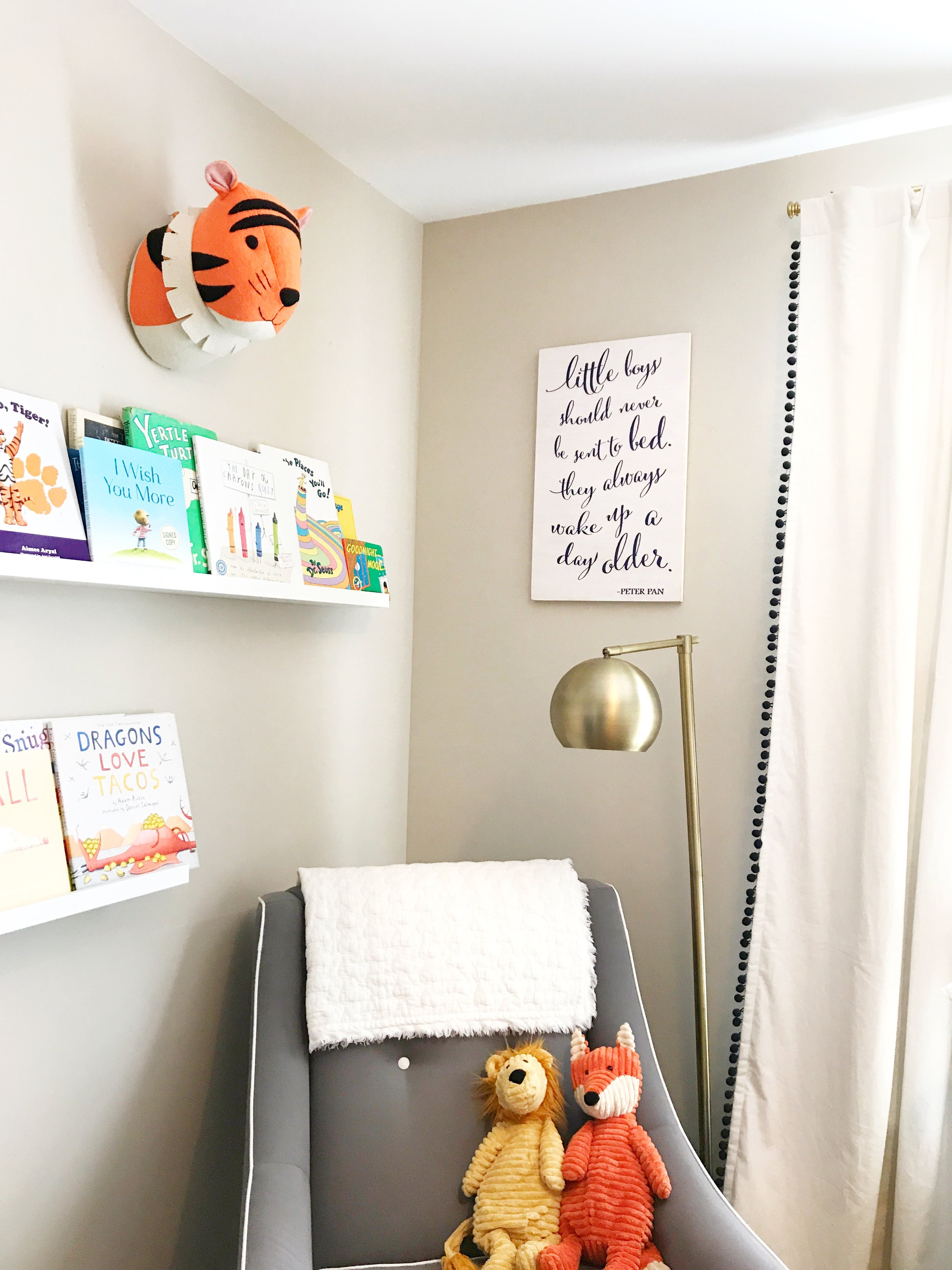 Mary Eliza Interiors - WT Nursery Design 13.jpg
