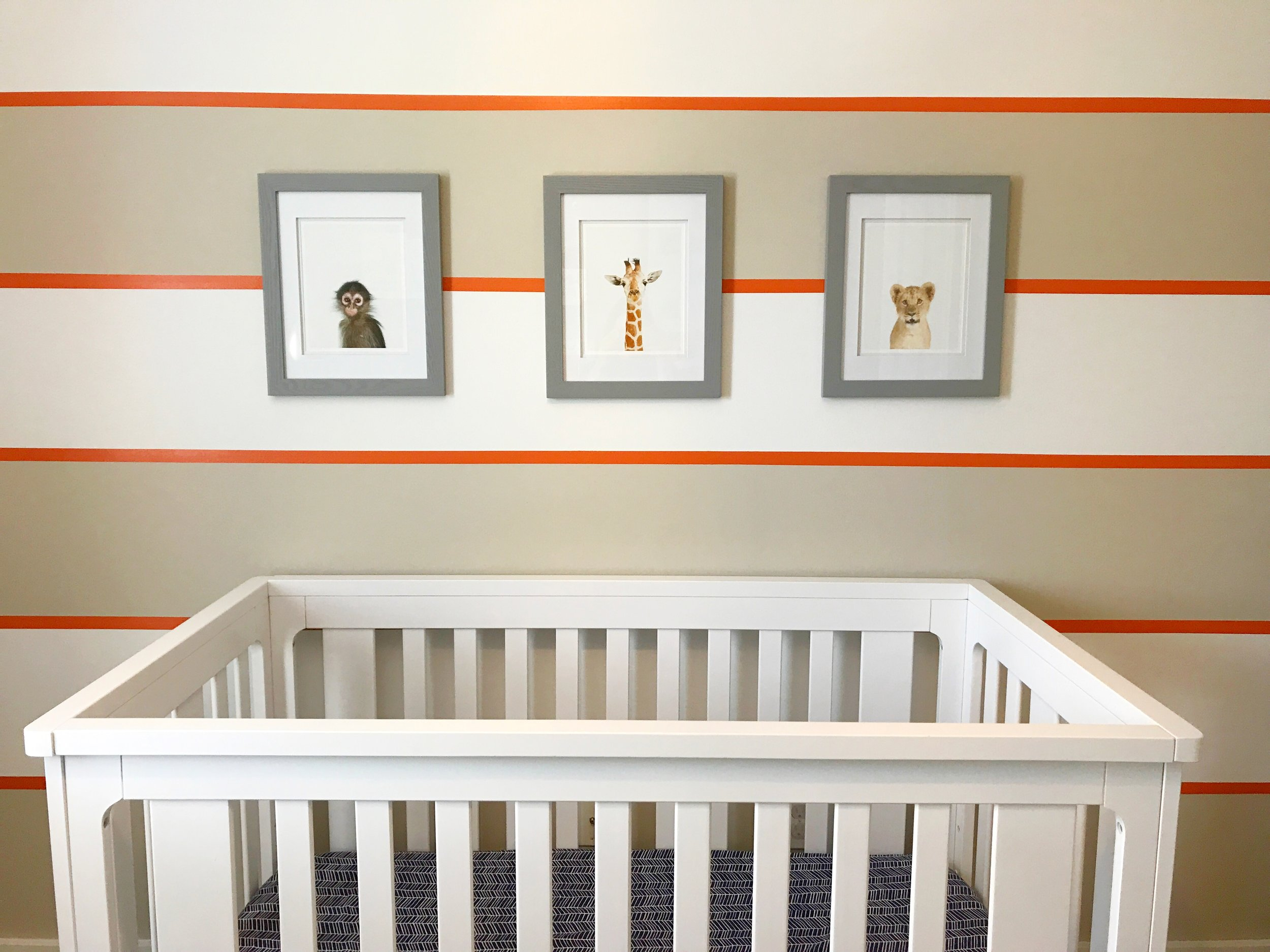 Mary Eliza Interiors - WT Nursery Design 1.jpg