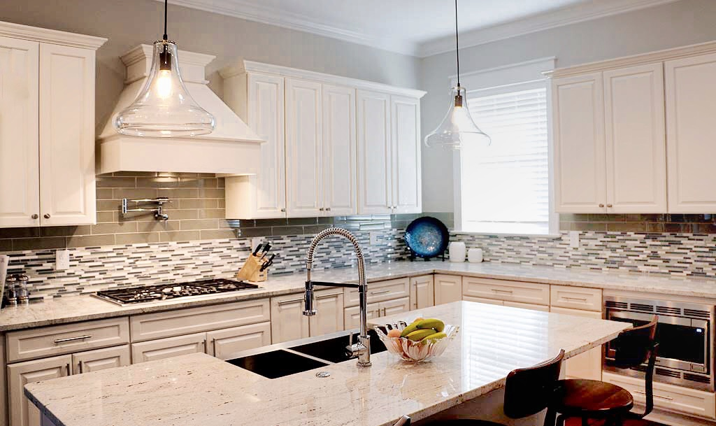 Mary Eliza Interiors - AR Kitchen Design.jpg