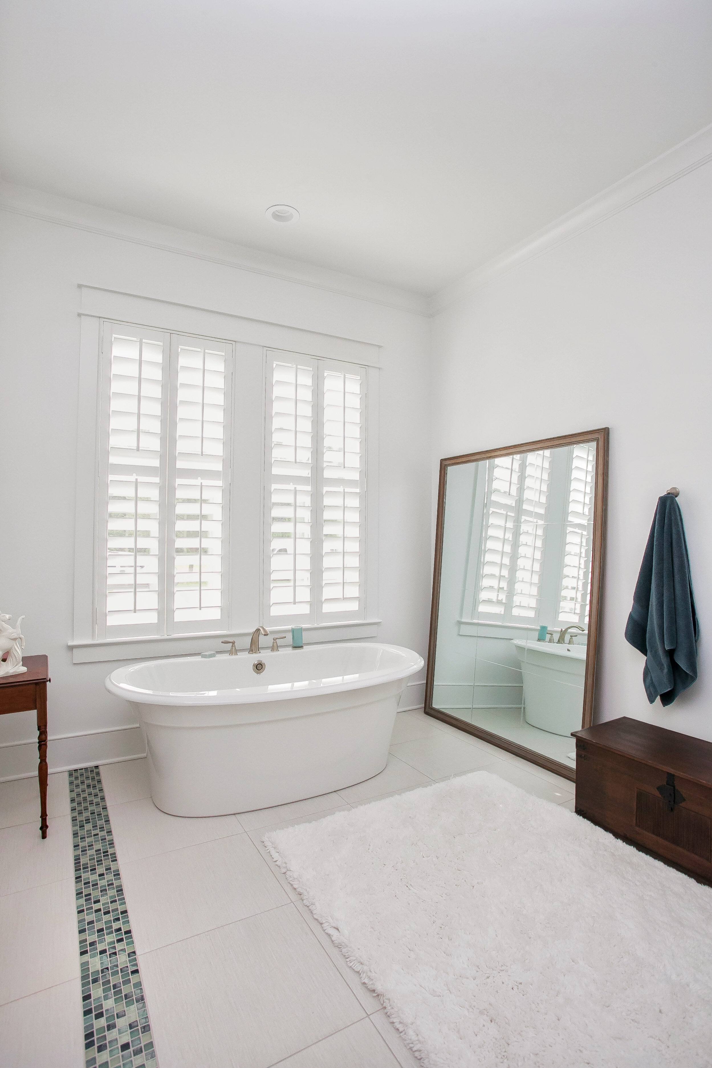 Mary Eliza Interiors - HR Bath Design2.jpg