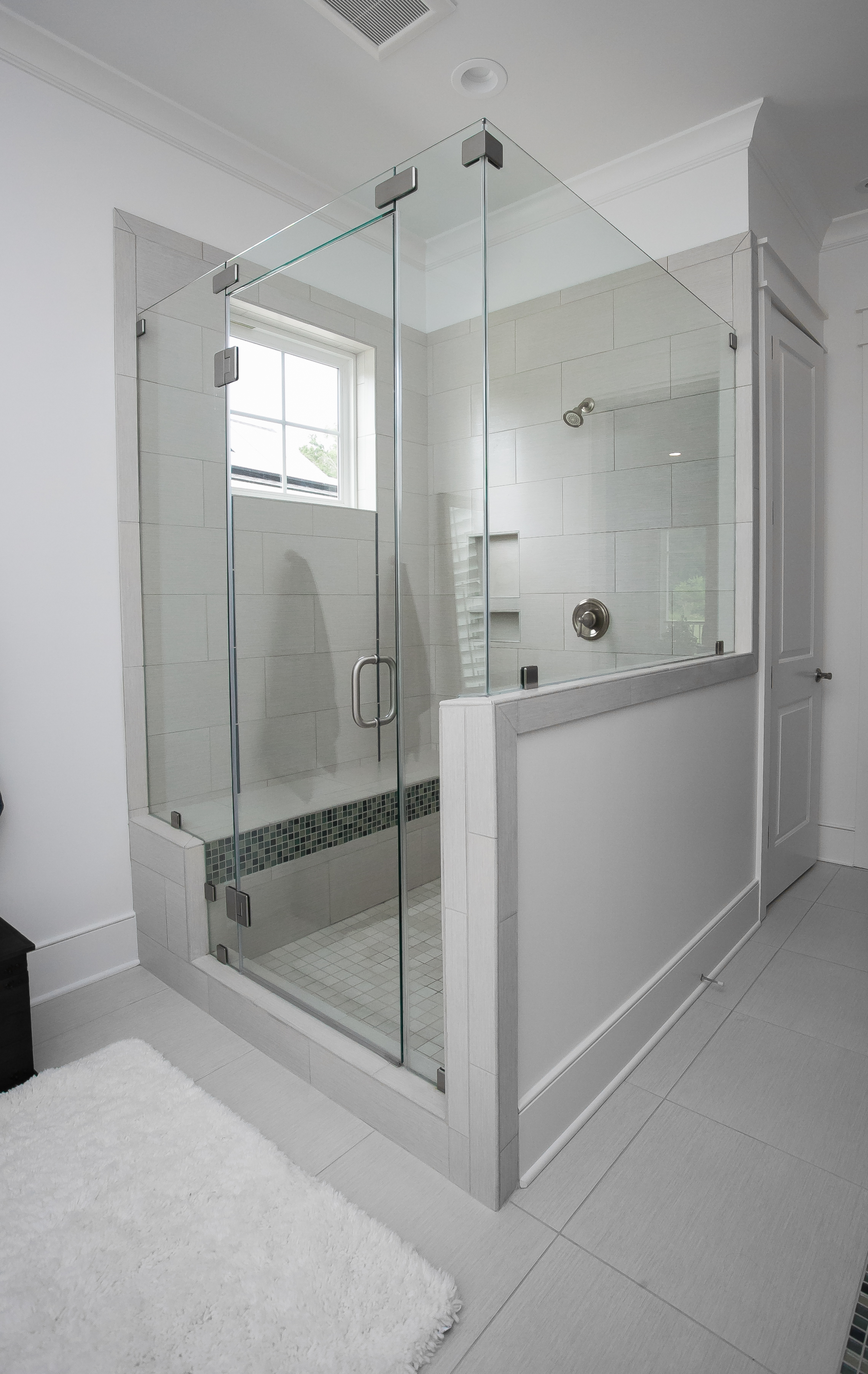 Mary Eliza Interiors - HR Shower Design.jpg