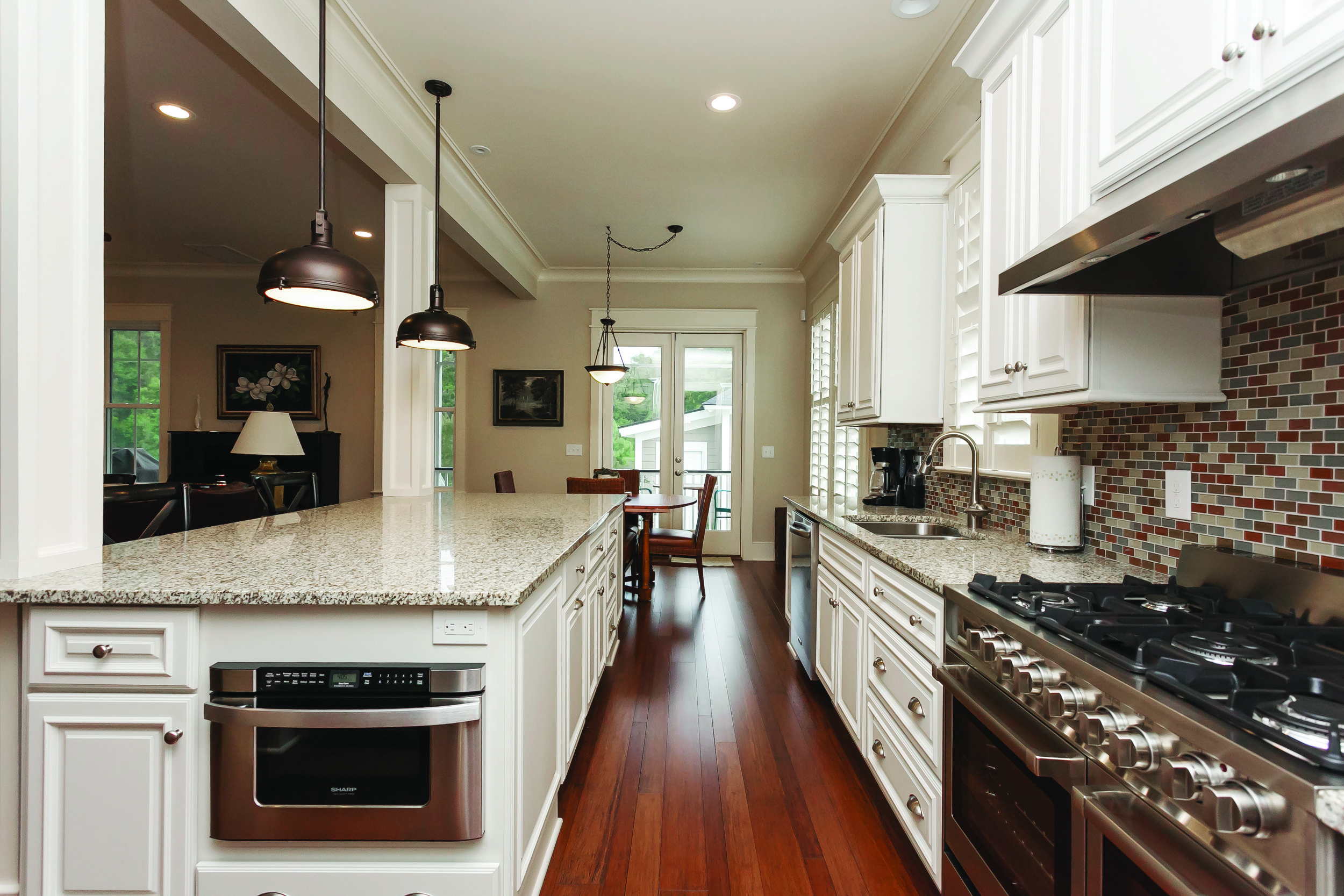 Mary Eliza Interiors - HR Kitchen Design.jpg