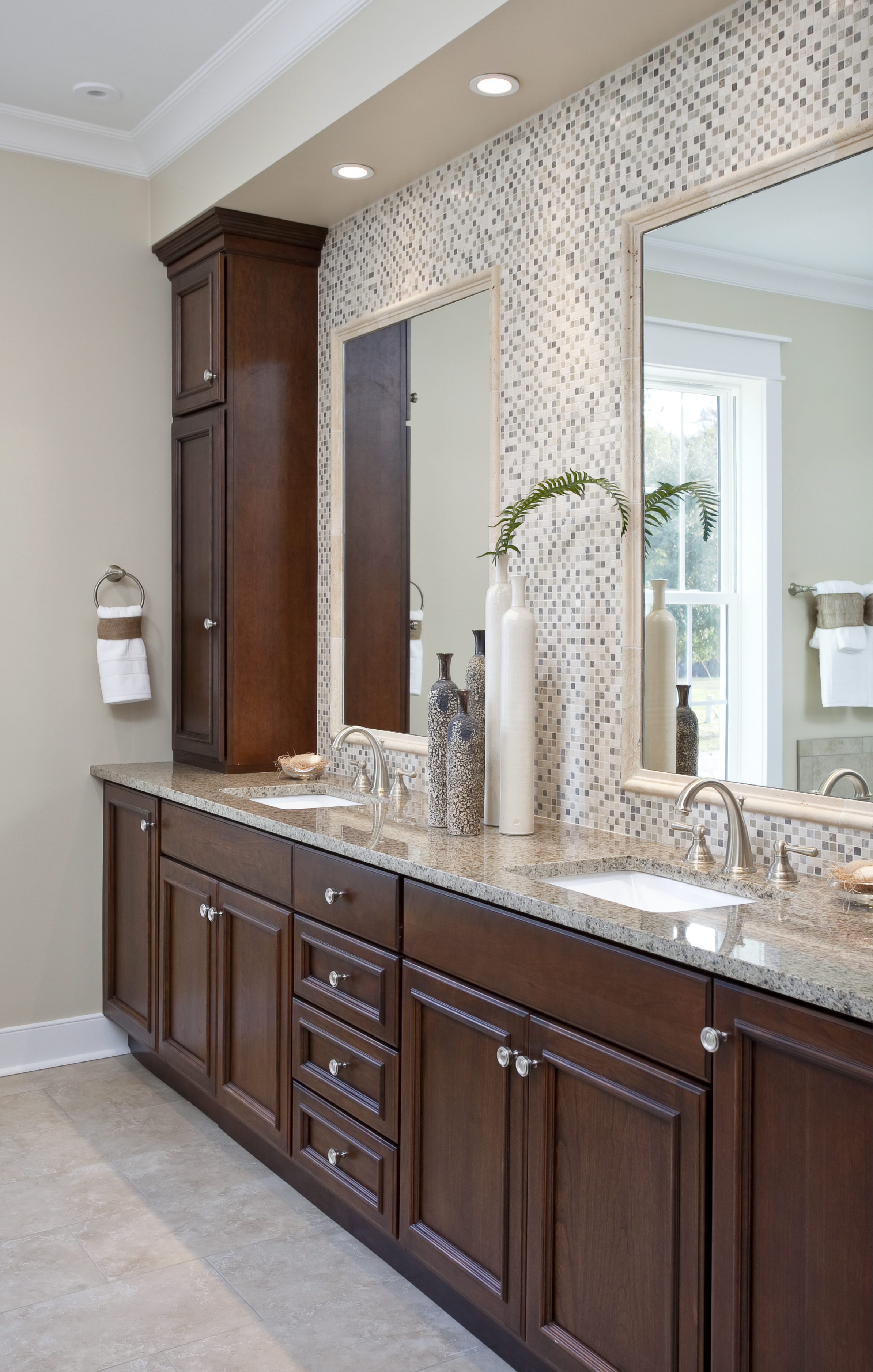 Mary Eliza Interiors - WH Master Bath Design.jpg