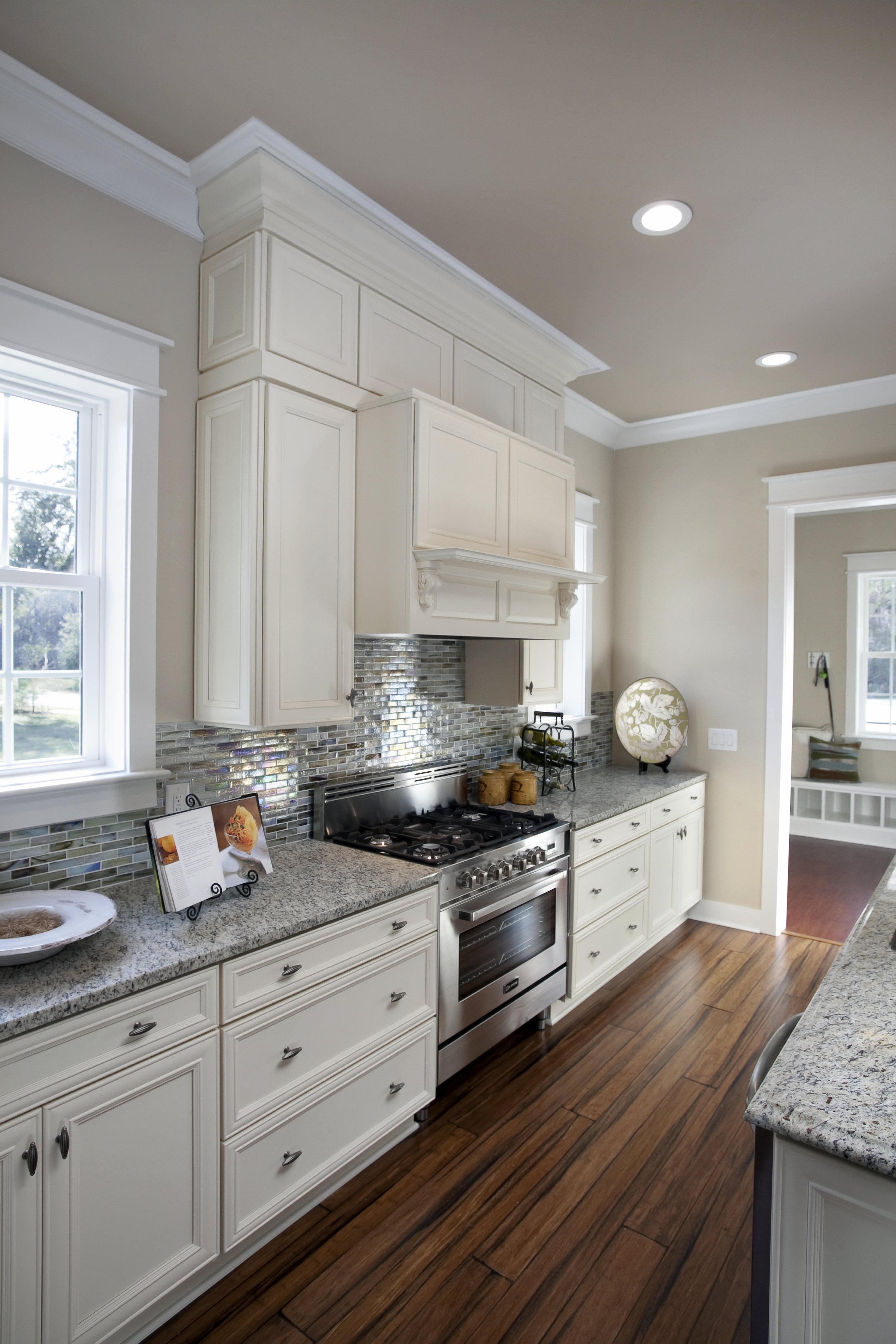 Mary Eliza Interiors - WH Kitchen Design.jpg