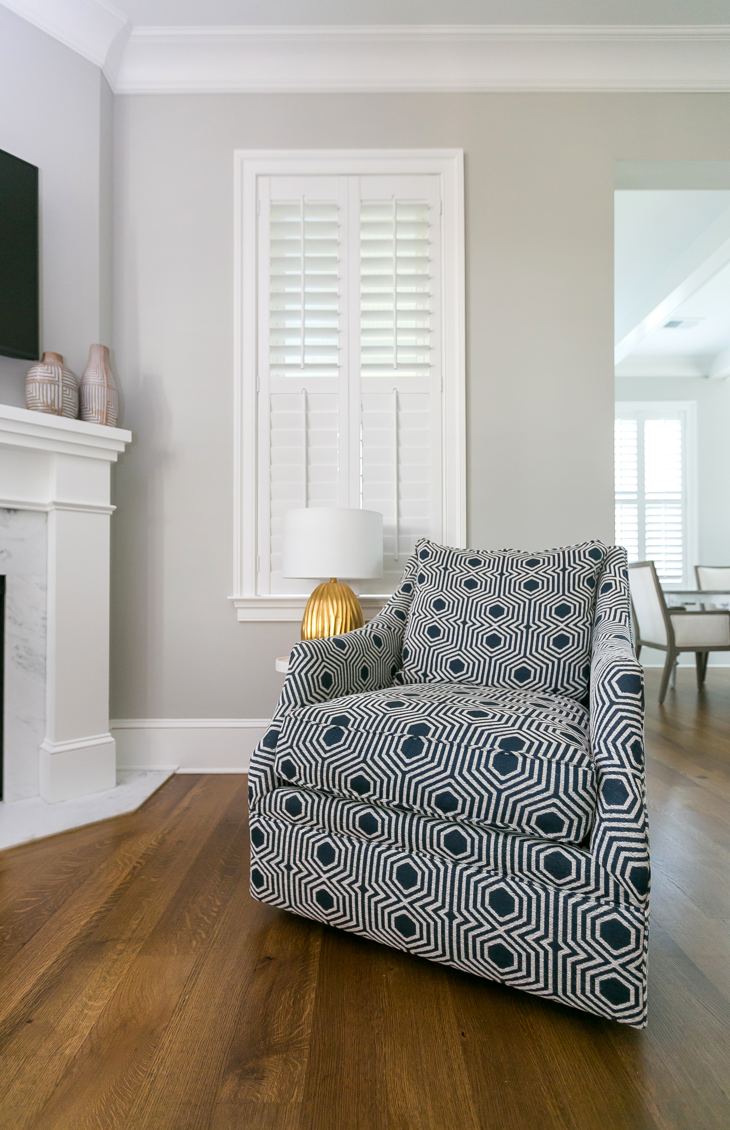 Mary Eliza Interiors - 4327 Hope Plantation Drive - Living Room Nook.jpg