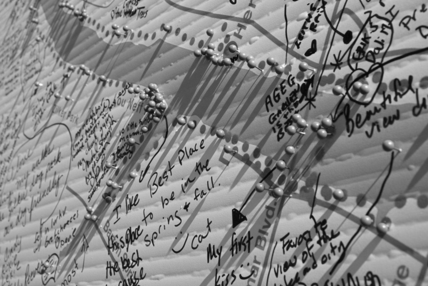 18.08.28_CA+Website_Trail+Memories_04_Map+detail.jpg