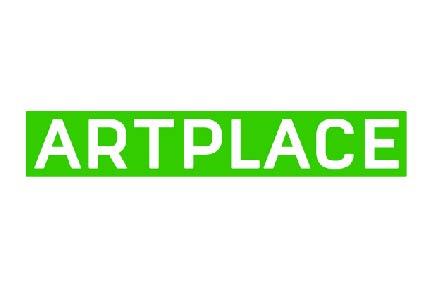 Logo_ArtPlace America.jpg